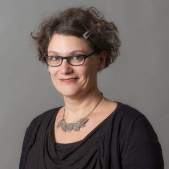 Katharina Marten