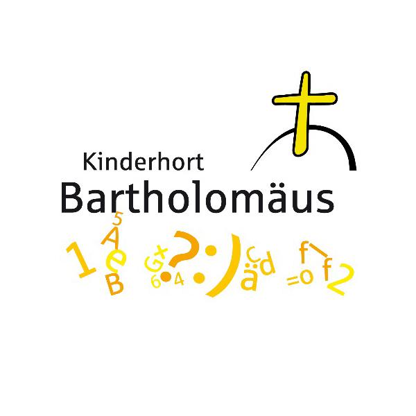 Hort der Bartholomäusgemeinde
