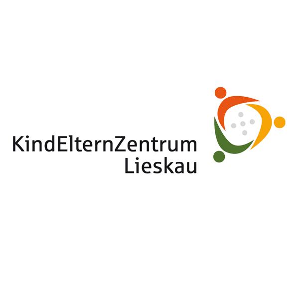 KindElternZentrum Lieskau