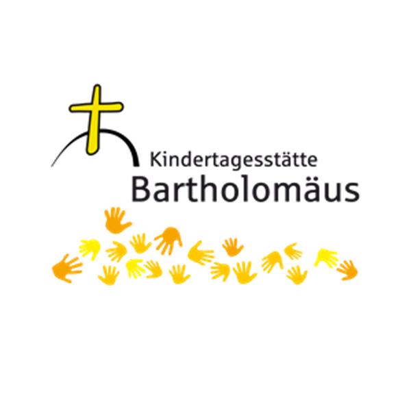 Kindertagesstätte der Bartholomäusgemeinde