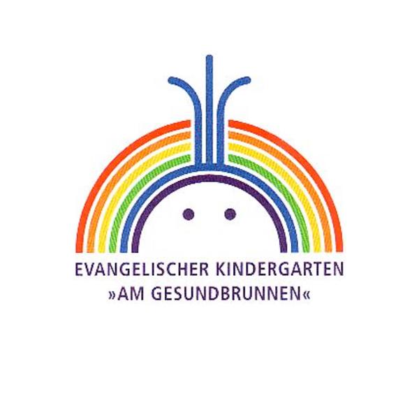 "Evangelischer Kindergarten ""Am Gesundbrunnen"""