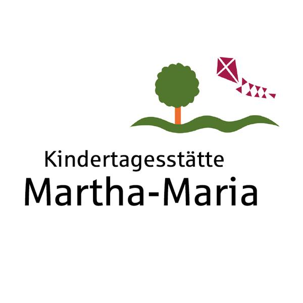 Kindertagesstätte Martha-Maria