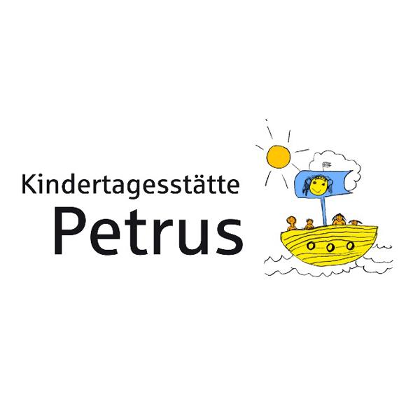 Kindertagesstätte Petrus