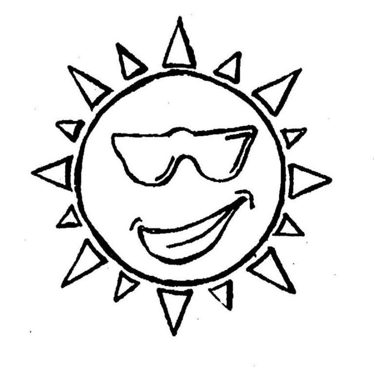 Forscherprojekt Sonnenplatz