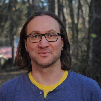 Jan Uschmann