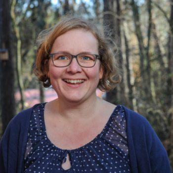 Katharina Arnold