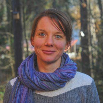 Elisabeth Kupzok