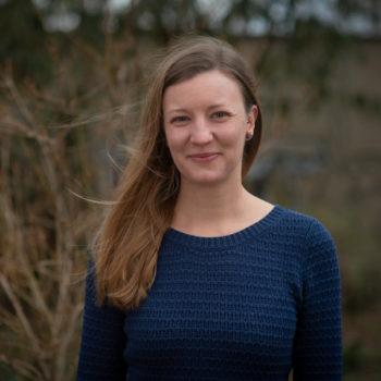 Lisa Fiebig